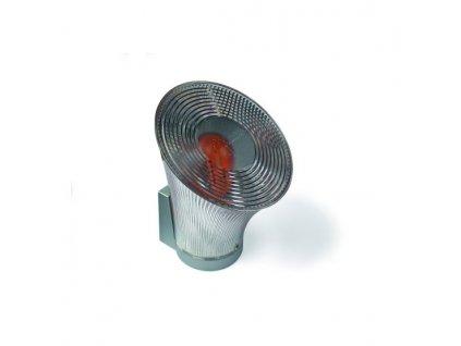 FL100 lampa Mhouse 224500 10