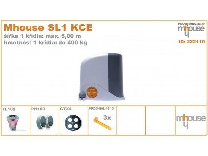 222110 Mhouse SL1KCE 010