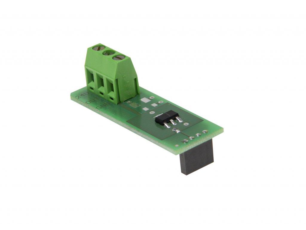 S10854 00001 Output OC A5