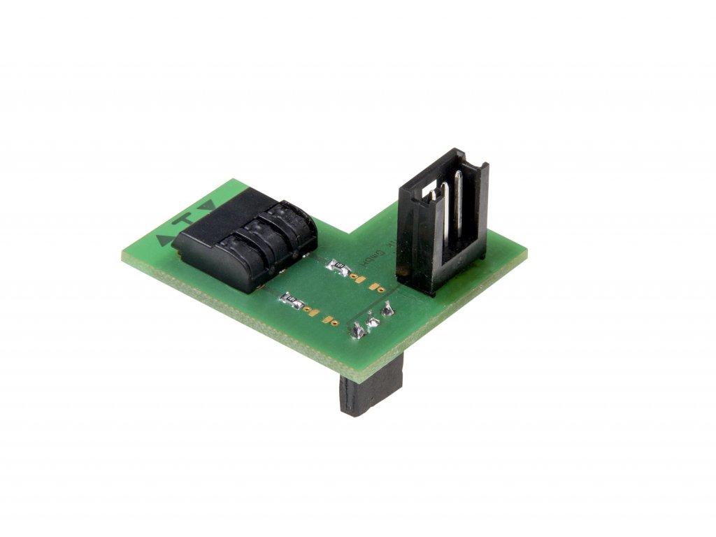 S10807 00001 Conex A5