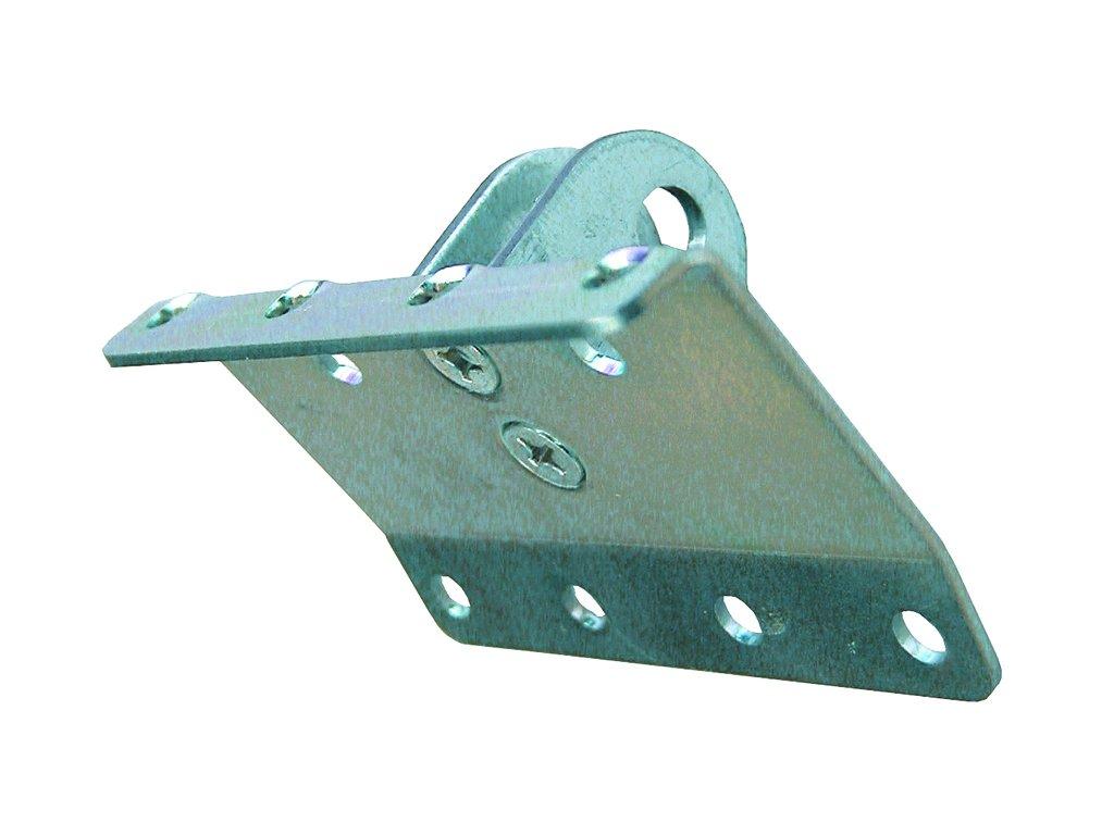 1502V001 Torbeschlagwinkel Typ H