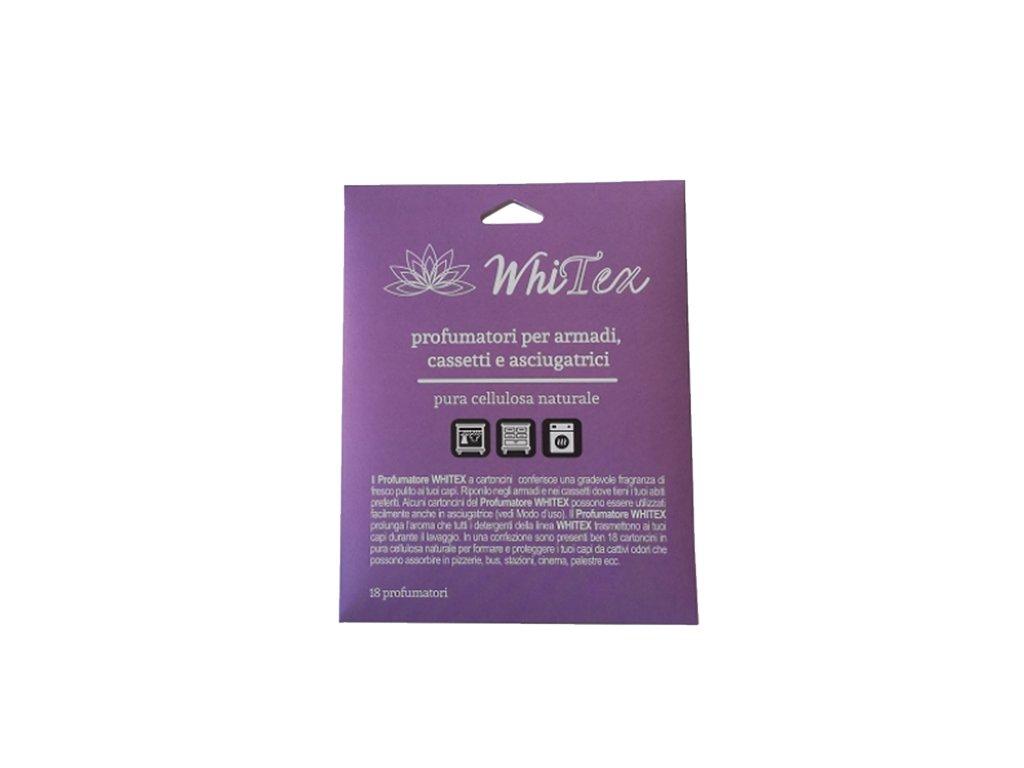 whitex celuloza lotus