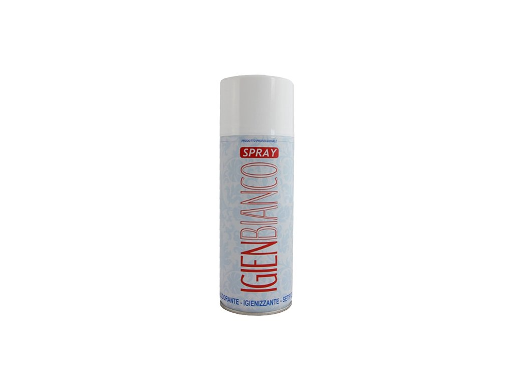 dezodorant na textílie