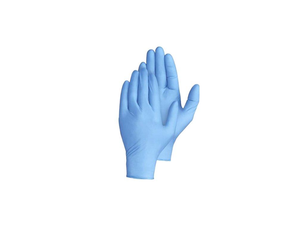 nitril rukavice