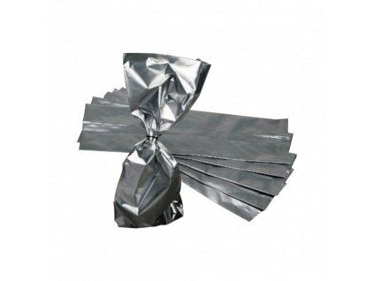 hlinikove vrecko na popol