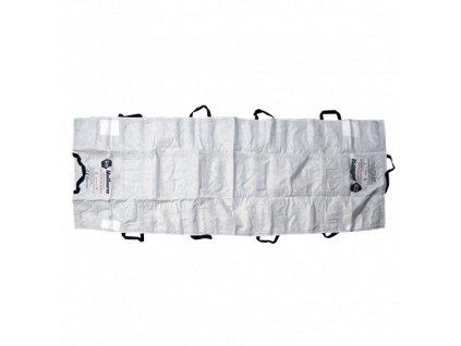 Odolné textilné nosidlá do 226 kg