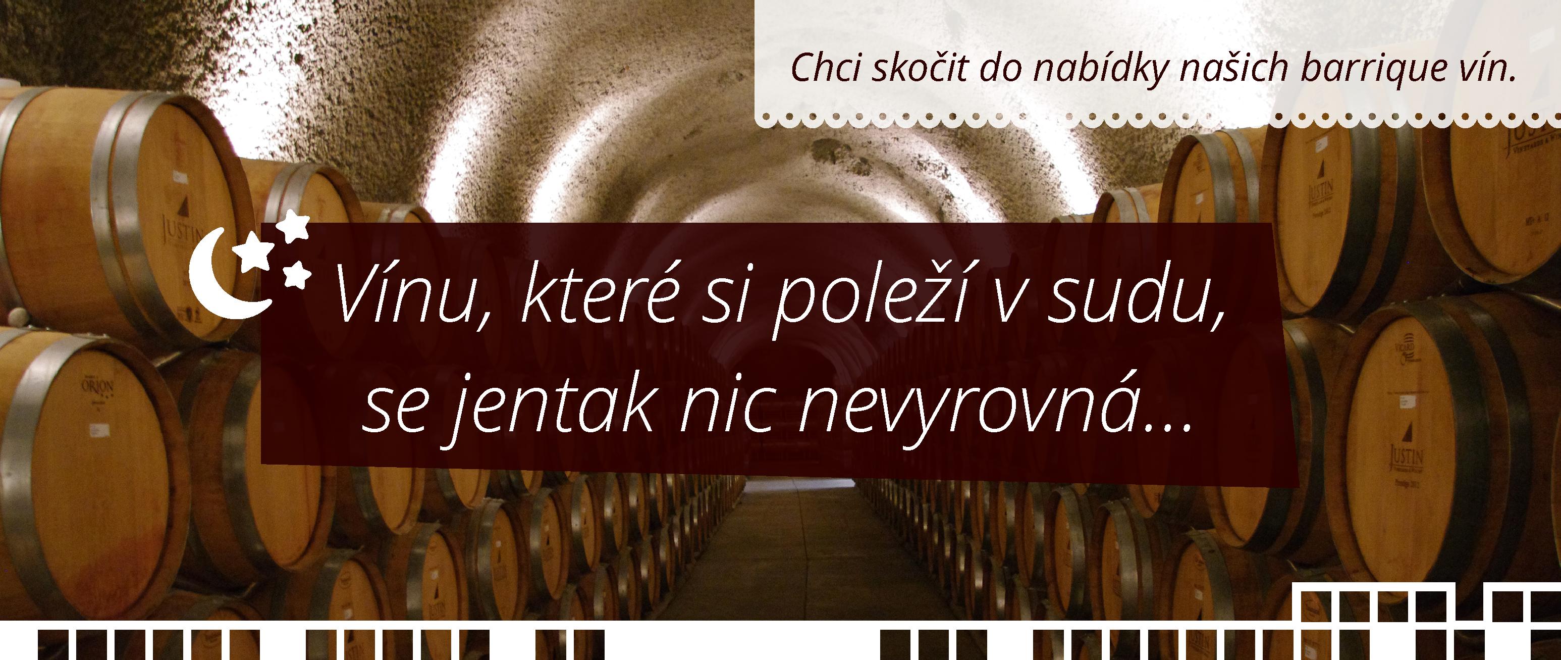 barrique-vino