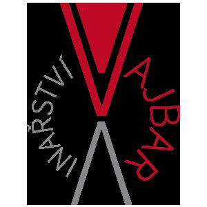 Vinařství vajbra logo