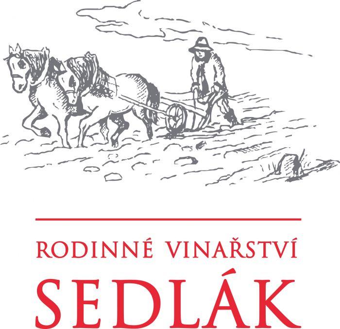 rodinné_vinařství_sedlák_logo_1