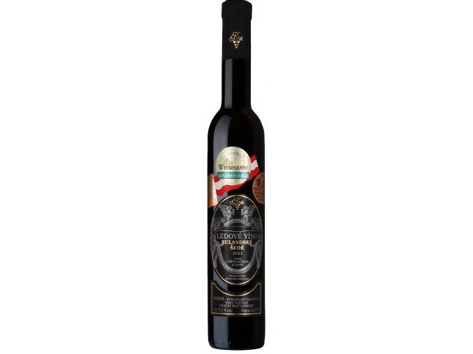 RS 2011 ledove vino2