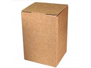 bag in box 20 l vesely
