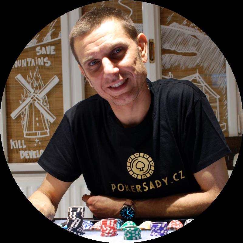Michal Podolec