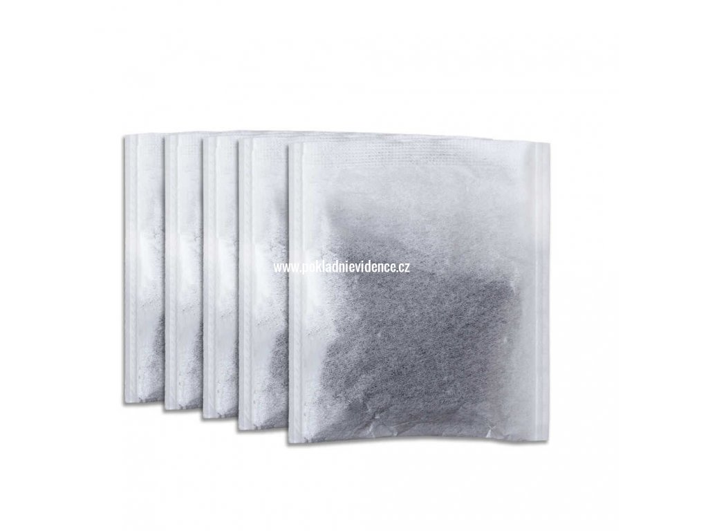 uhlíkový filtr destilační přístroj