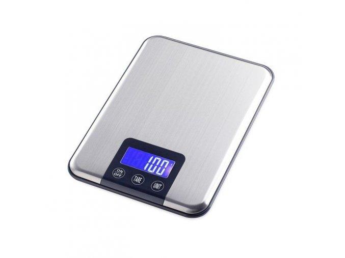 k8h digitalni kuchynska vaha do 15kg 1g (1)
