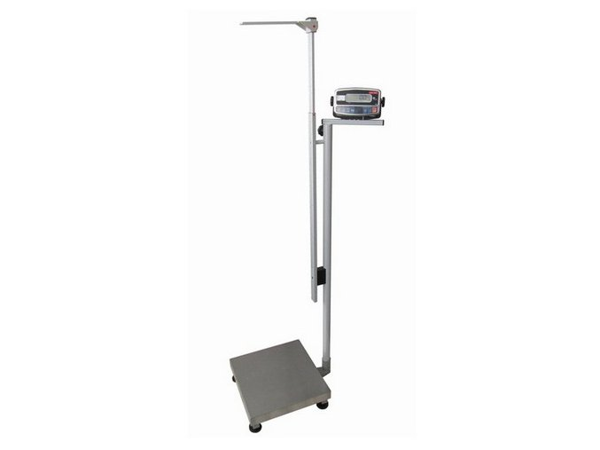 LESAK 1T4040LOV150RWP-BASIC, 60;150kg/20;50g