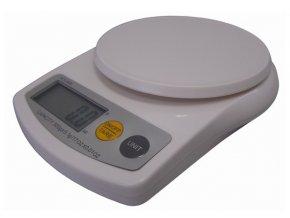 HCK 200g/0,1g, 120mm, laboratorní váha