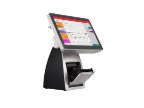 KASA FIK HIT XL s aplikací PLUS  Profesionální pokladna pro EET