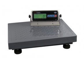myweigh pd750l 1
