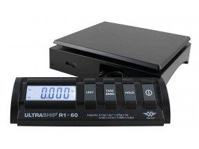 myweigh ultraship r1 60 4