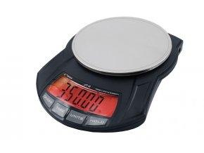 JScale JT2350