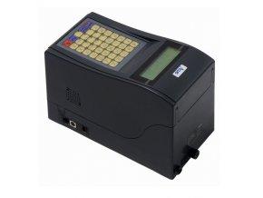 Tiskárna etiketovací ACLAS LP1/72, Ethernet a RS232