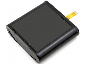 Sunmi V1 baterie 1