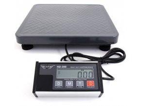 my weigh hd 300 1