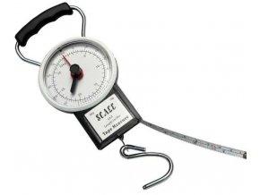 váha LS R35