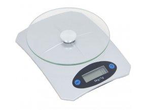 váha kuchyňská TS EK05