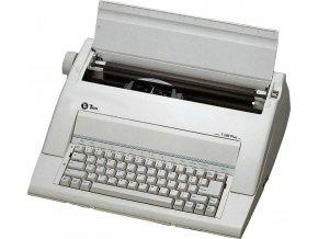 Consulta TWEN 180 PLUS CZ elektronický psací stroj