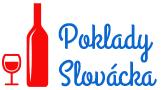 Poklady Slovácka