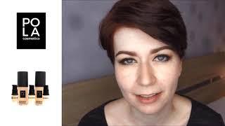 Pojďte objevit tipy na makeup - radí vizážistka Lenka Němcová