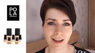 Jak jednoduše vybrat barvu makeupu na míru. Tipy a triky od vizážistky Lenky Němcové