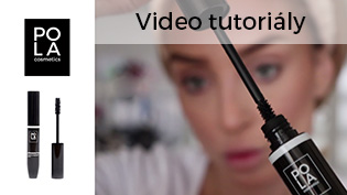 Video tutoriály