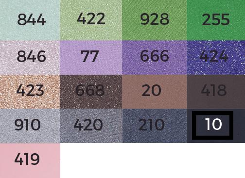 302010_color
