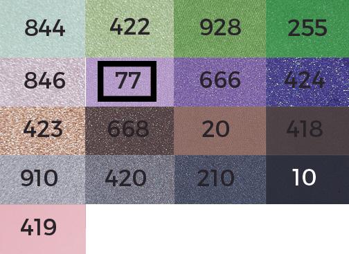 302077_color