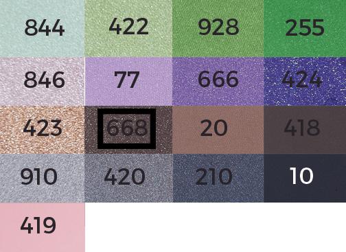 302668_color
