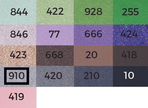 302910_color