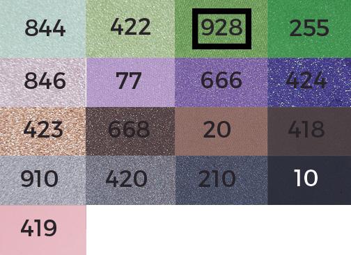 302928_color