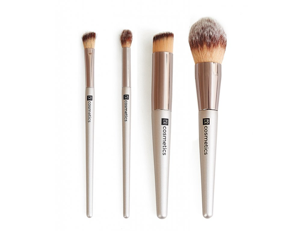 silver golden line 4ks P3 makeup oci titulni