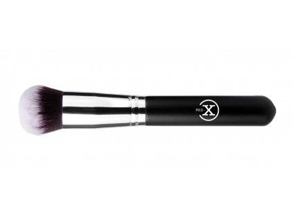 Štětec na makeup 22