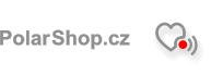 PolarShop.cz