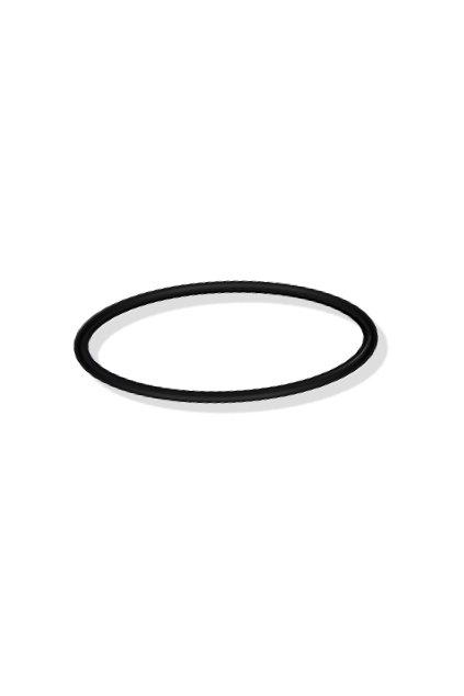 O-ring 20x1, těsnění H7, WearLink