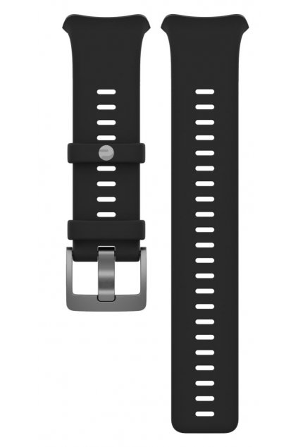 Vantage V wristband front black