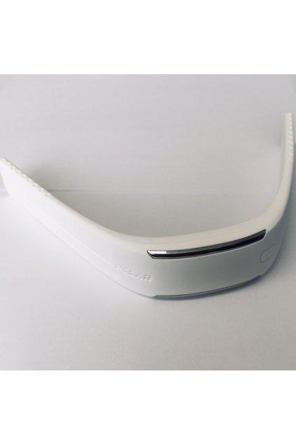 Řemínek POLAR LOOP2 bílý