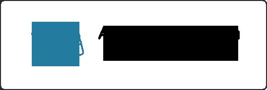 Aplikační stěrka ZDARMA