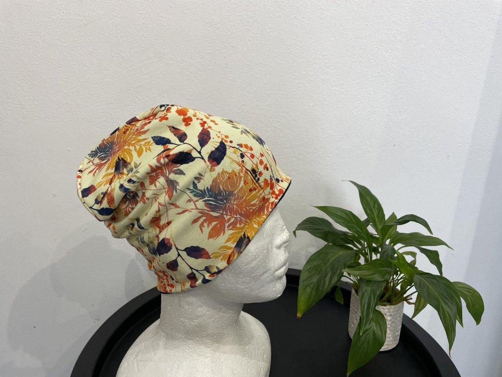 Dětské softshellové kalhoty - tučnáci