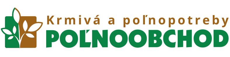 polnoobchod.sk