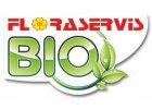BIO prípravky proti chorobám a škodcom