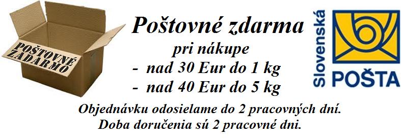 posta3_____k__pia_1_2